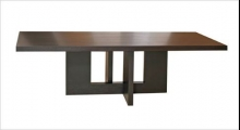 Benjamin Dining Table