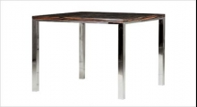 Kuan Dining Table
