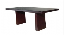 Ruby Dining Table
