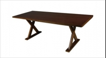 Xeno Dining Table